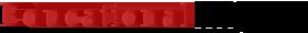 Educational Impact logo